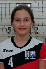 Németh Emília